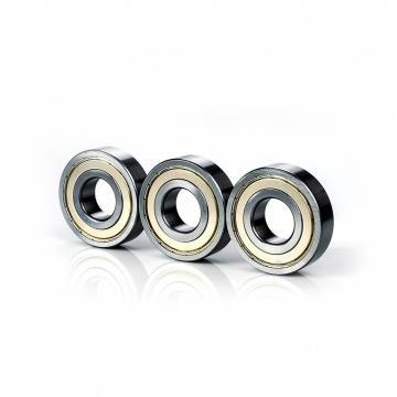 6319-Z1V1/Z2V2/Z3V3 High Quality Good Price Ball Bearings Factory, , Auto Parts, Roller Bearing, Zz, 2RS, Open Deep Groove Ball Bearing, SKF Bearing, OEM, ISO