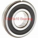 17,000 mm x 35,000 mm x 10,000 mm  NTN 6003LLBNR deep groove ball bearings