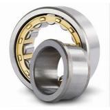 pp valve PENTAIR(KTM , tyco) Ball valve at reasonable prices